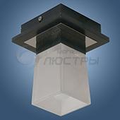 фото Светильник потолочный 12-205-01C