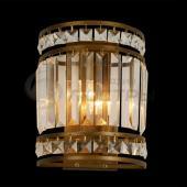 фото Светильник настенный Ancient 1085-2W