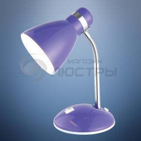 фото Настольная лампа Chocolate 24854