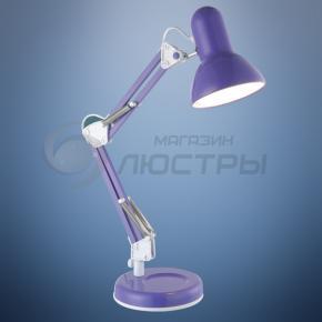 фото Настольная лампа Chocolate 24879