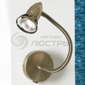 фото Настенный светильник Venezia LSL-0620-01