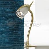 фото Настольная лампа Venezia LST-3904-01