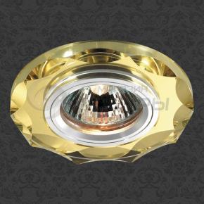 фото Светильник точечный Mirror 369764