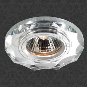 фото Светильник точечный Mirror 369762