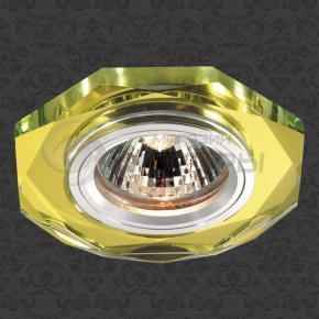 фото Светильник точечный Mirror 369761