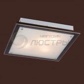 фото Светильник настенно-потолочный 3242V Ferola Vengue
