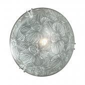 фото Светильник настенно-потолочный 177/K Fulia