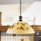фото Подвесной светильник Fiore 1465_31