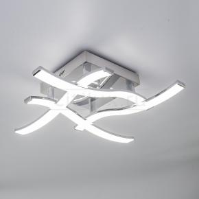 фото Потолочный светильник Джек CL226121 LED