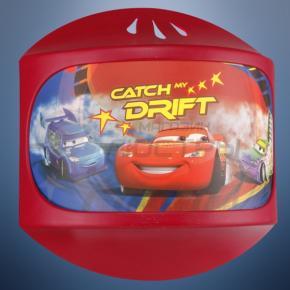 фото Детский светильник Cars 662381