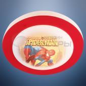 фото Детский светильник Spiderman 662333