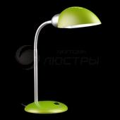 фото Настольная лампа 1926 зеленый