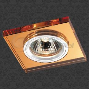 фото Светильник точечный  Mirror 369754