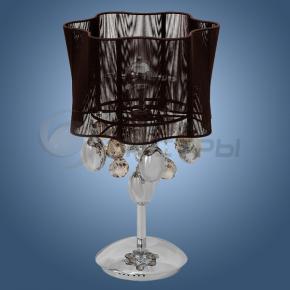 фото Настольная лампа Жаклин 465030804