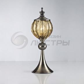 фото Настольная лампа Venezia A2114LT-1AB