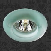 фото Светильник встраиваемый Glass 369124