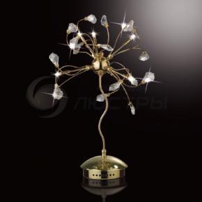 фото Настольная лампа  Piot 1844/6Т