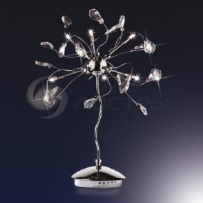 фото Настольная лампа  Piot 1845/6T