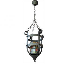 фото Светильник подвесной Верона-1