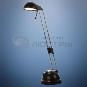 фото Настольная лампа  Read I 58185