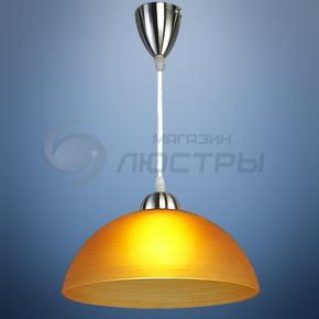 фото Светильник подвесной Hannah 15492