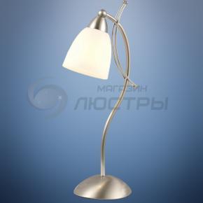 фото Настольная лампа  Bracara 60202Т