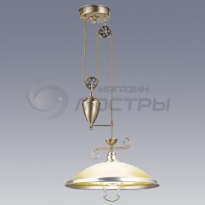 фото Светильник подвесной Sassari 6905Z