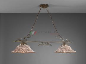 фото Светильник для барной стойки L 664/2.40 Ceramic Antique
