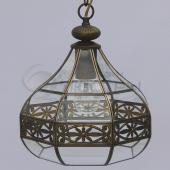 фото Светильник подвесной Somero YW5211-P1