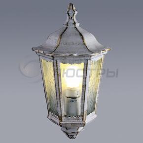 фото Уличный светильник Portico A1809AL-1WG