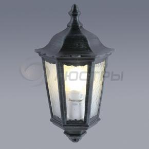 фото Уличный светильник Portico A1809AL-1BG