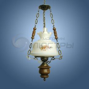 фото Подвесной светильник 0608003/1P