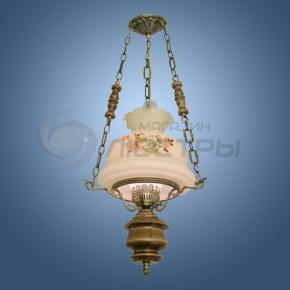 фото Подвесной светильник 0608005/1P