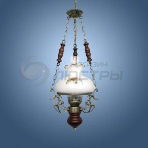 фото Подвесной светильник 0603001/1P