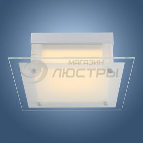 фото Потолочный светильник Quadro i 49327