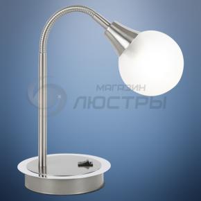 фото Настольная лампа  Dora 5963-1Т