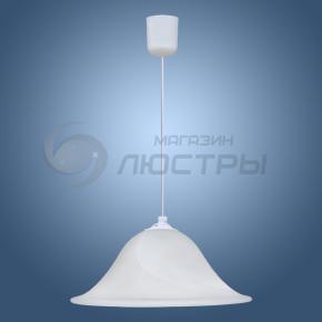 фото Подвесной светильник Cucina A6430SP-1WH