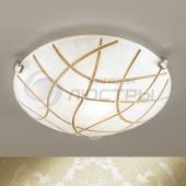 фото Настенно-потолочный светильник Italia 1607_20