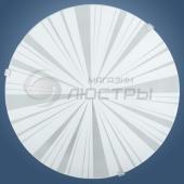 фото Светильник настенно-потолочный Mars 89239