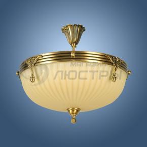 фото Потолочный светильник Афродита 317011504