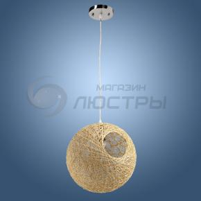 фото Подвесной светильник Каламус 407012401