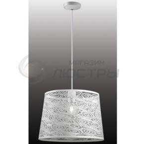 фото Светильник подвесной Wendel 1602-1PC