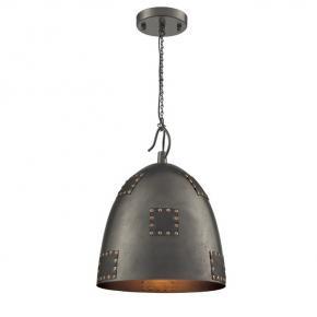 фото Светильник подвесной Kochtopf 1510-1P