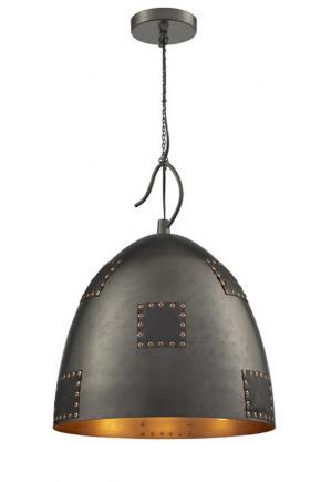 фото Светильник подвесной Kochtopf 1510-3P