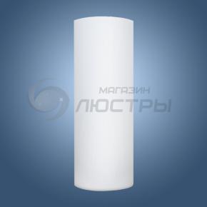 фото Настольная лампа Casual A6710LT-1WH
