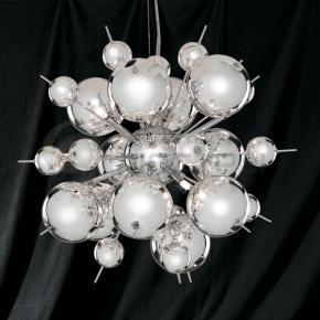 фото Подвесной светильник  Molecule A8312SP-6CC