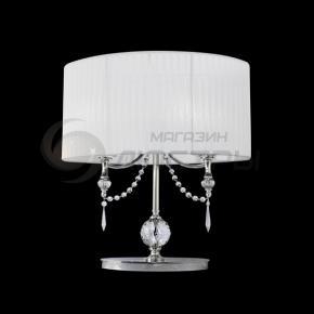 фото Настольная лампа Paralume 725926