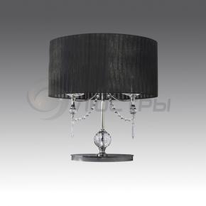 фото Настольная лампа Paralume 725927