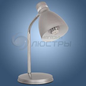 фото Настольная лампа Zara 7560