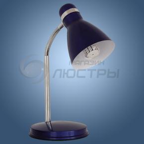 фото Настольная лампа Zara 7562